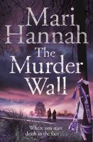 The Murder Wall