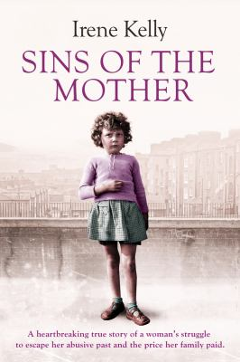 Cover image for Sins of the Mother