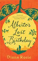 Alberto's Lost Birthday