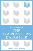 The Tea-planter's Daughter
