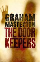 The Doorkeepers
