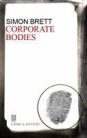 Corporate Bodies
