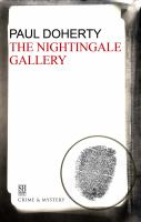The Nightingale Gallery