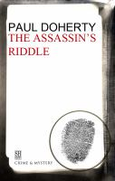 The Assassin's Riddle