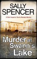 Murder at Swann's Lake