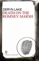 Death on the Romney Marsh