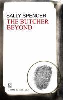 The Butcher Beyond