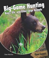 Big-game Hunting
