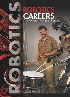 Robotics Careers