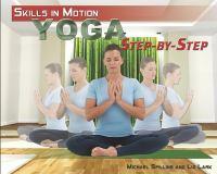 Yoga Step-by-step