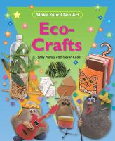 Eco-crafts