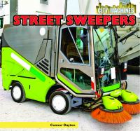 Street Sweepers