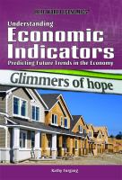 Understanding Economic Indicators
