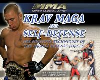 Krav Maga and Self-defense