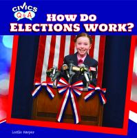 How Do Elections Work?