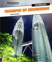 Triumphs of Engineering