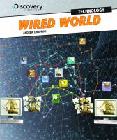 Wired World