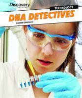 DNA Detectives