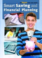 Smart Savings and Financial Planning