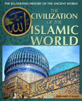The Civilization of the Islamic World