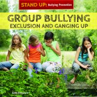Group Bullying