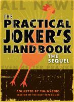 The Practical Joker's Handbook