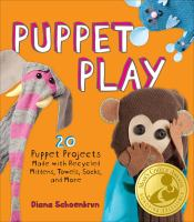 Puppet Play