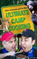 Image: Ultimate Camp Cooking