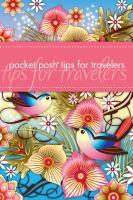 Pocket Posh Tips for Travelers