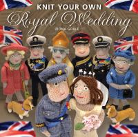 Knit your Own Royal Wedding