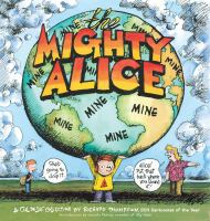 The Mighty Alice