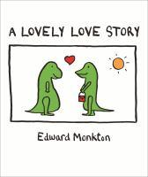 A Lovely Love Story