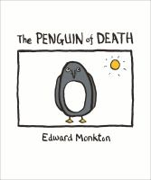 The Penguin of Death