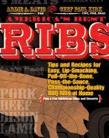 America's Best Ribs