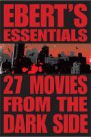 Ebert's Essentials