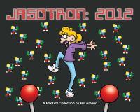 Jasotron: 2012