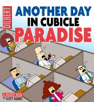 Another Day in Cubicle Paradise
