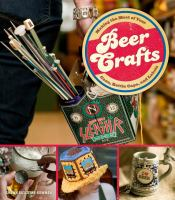 Beer Crafts