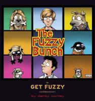 The Fuzzy Bunch