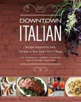 Downtown Italian