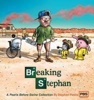 Breaking Stephan