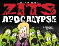 Zitz Apocalypse