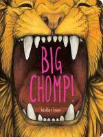 Big Chomp