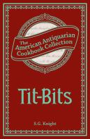 Tit-Bits