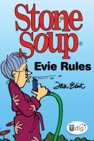 Evie Rules