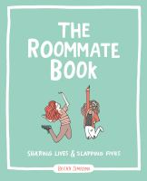 The Roommate Book