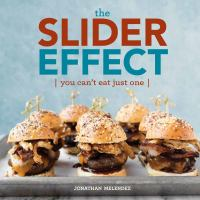 The Slider Effect