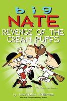 Big Nate, Revenge of the Cream Puffs
