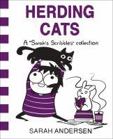Herding Cats : A