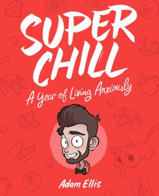 Cover image for Super Chill